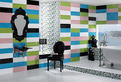 pintar_azulejos-decoracao-remodelar-wc