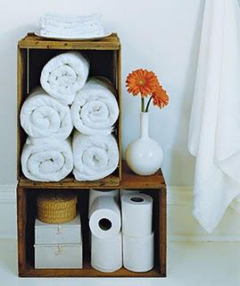 arrumacao wc casa banho decoracao