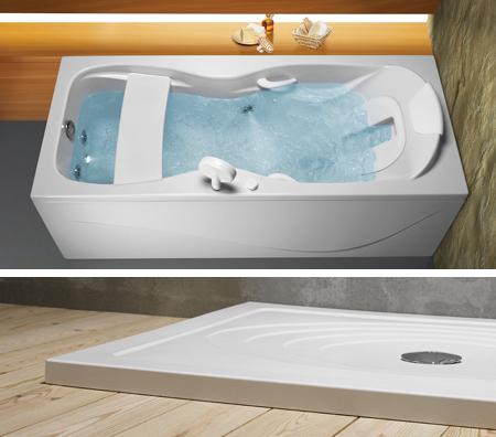 escolher-base-duche-banheira-poliban